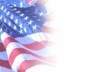 American Flag Background Photoshop   PSD Detail   US Flag