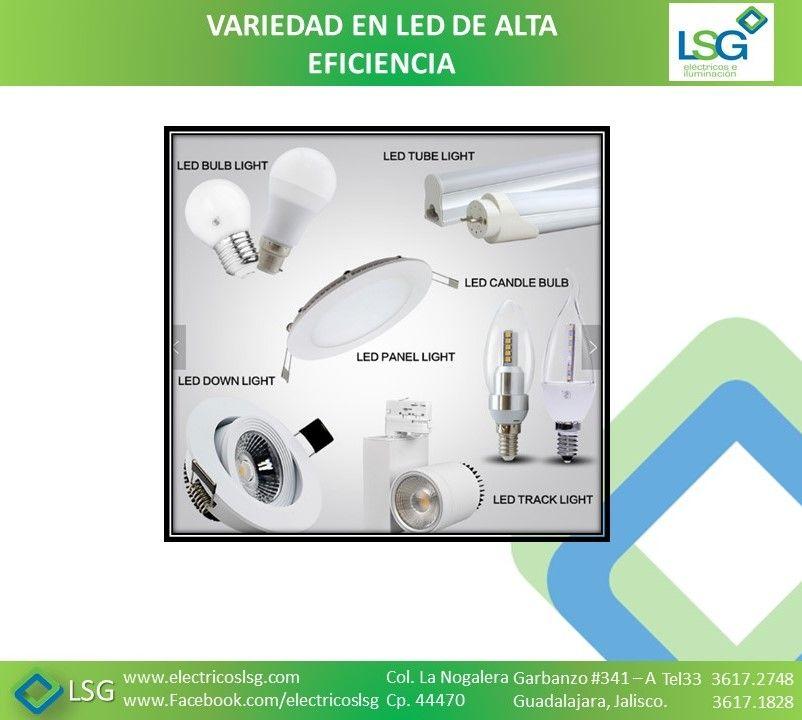 Distribuimos Variedad De Material Led De Alta Calidad De Diferentes Marcas Disenos Y Potencias Contactenos Para Brinda Led Material Electrico Disenos De Unas