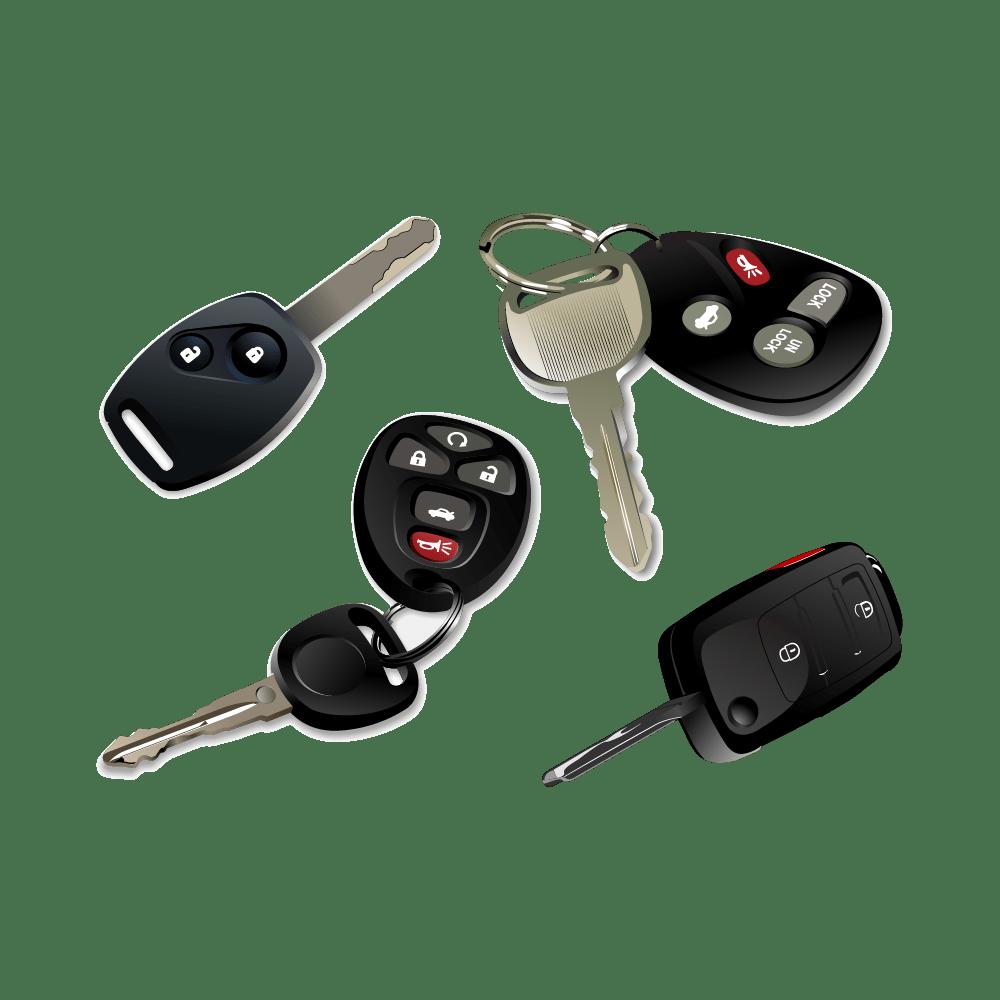 محلات نسخ صب برمجة مفاتيح سيارات حولي Lost Car Keys Key Replacement Car