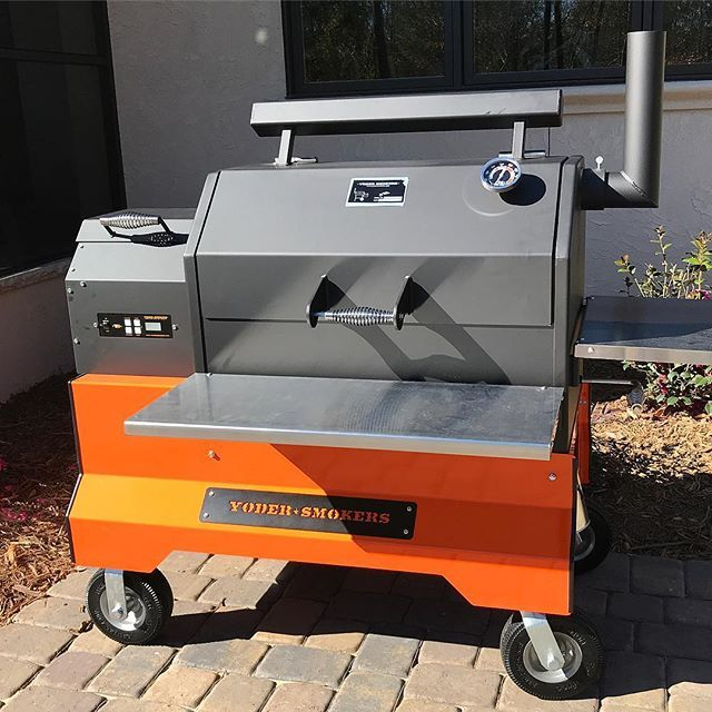Lion L75000 Grill Grilling Outdoor Grill Gas Grill