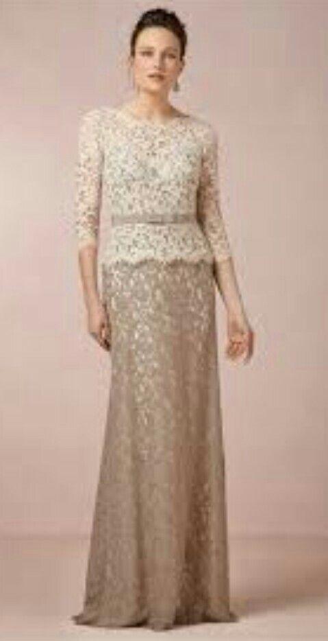 Vestido para madre de la novia...  4cb8d5018fe1