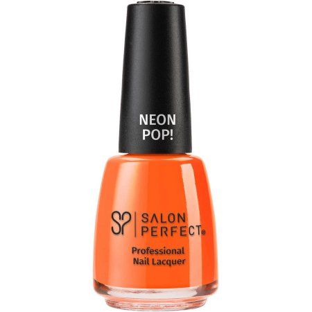 Beauty Perfect Nails Professional Nails Different Nail Designs