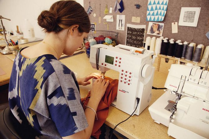 Sewing Studio I Want One My Sewing Room Craft Room Office Sewing Studio