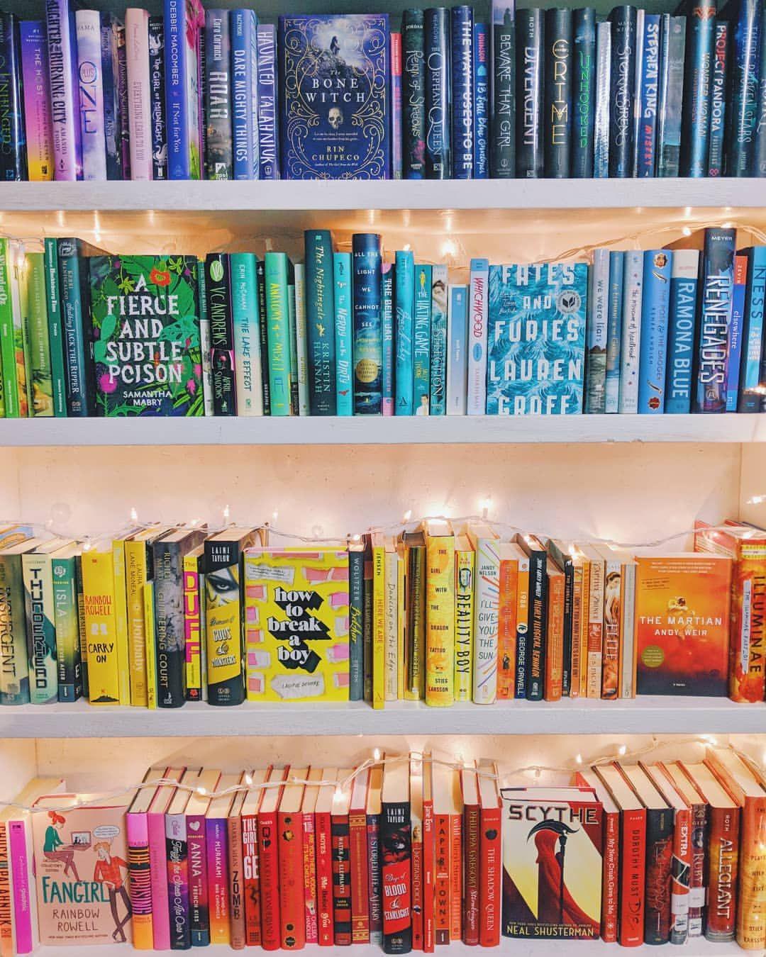 Pin by Daimpaul Fernandez on Dreams bedrooms in 2019   Books