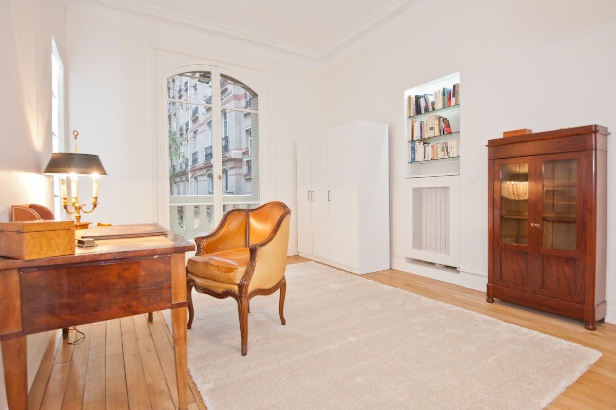 Bureau a louer a geneve inspirant magasin de meubles paris inspiré