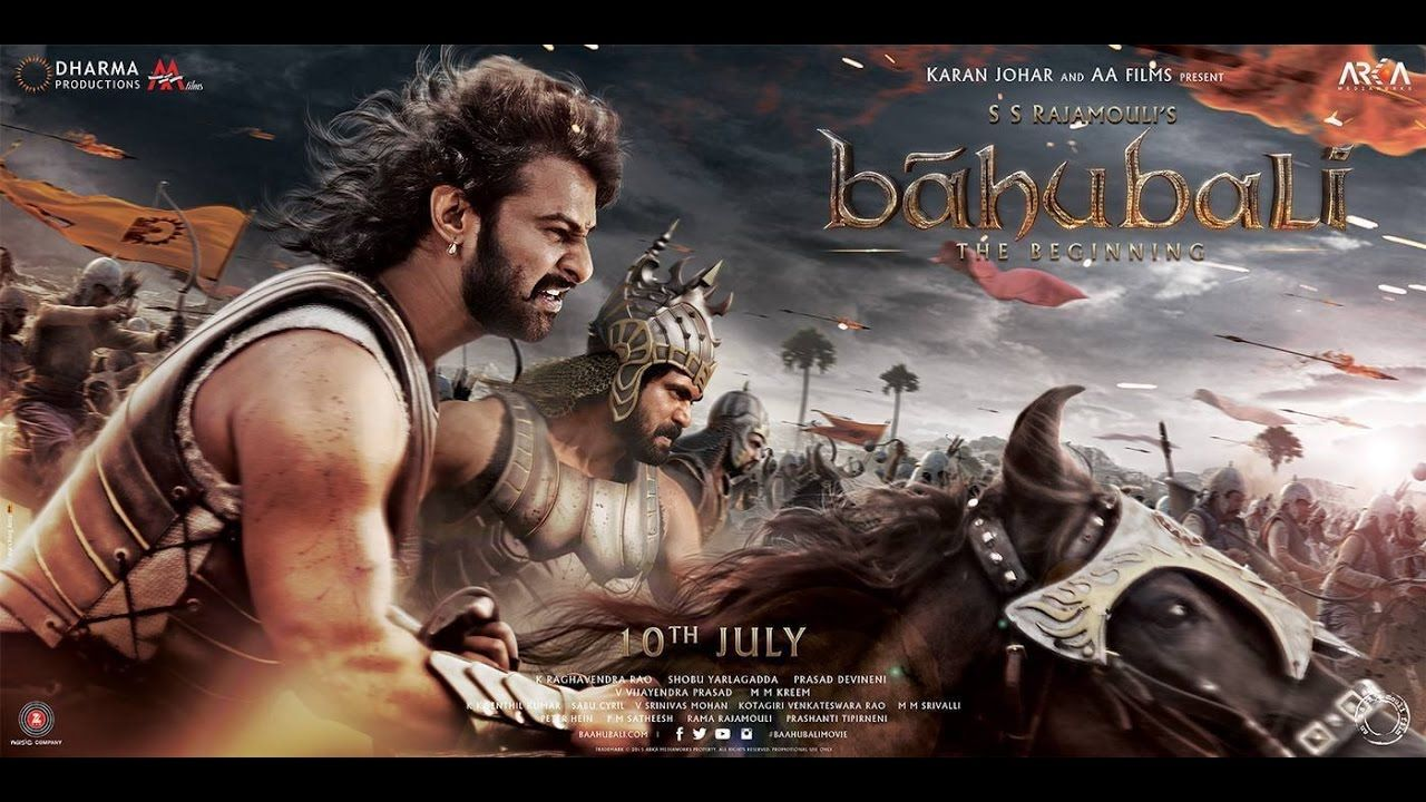 bahubali telugu full movie 2015 download
