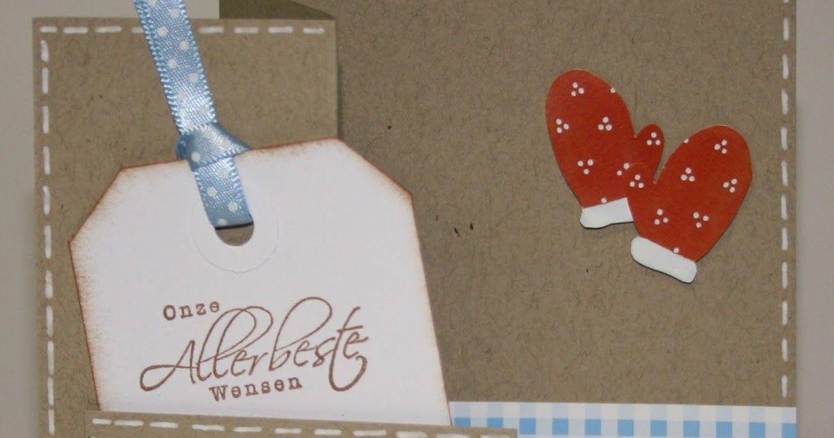 Marjolein heeft een hobbyzaak in Abbekerk (N-H). In dit blog vind je voorbeelden van kaarten en informatie over haar cursussen en aanschuifworkshops.