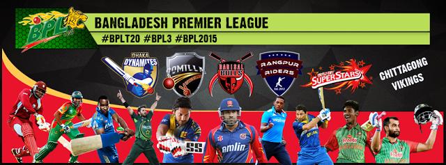 Cricmadness Bpl To Kick Of On November 3 Premier League Premier League Teams League