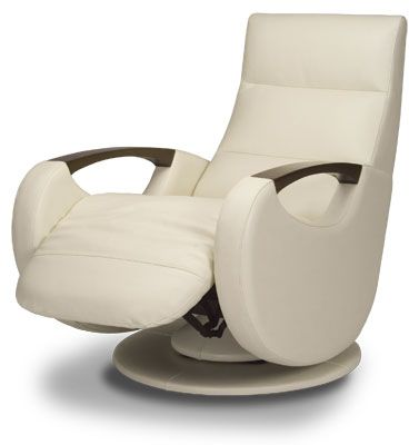 Four Modern Recliners By American Leather Modern Recliner Modern Recliner Chairs Contemporary Recliners