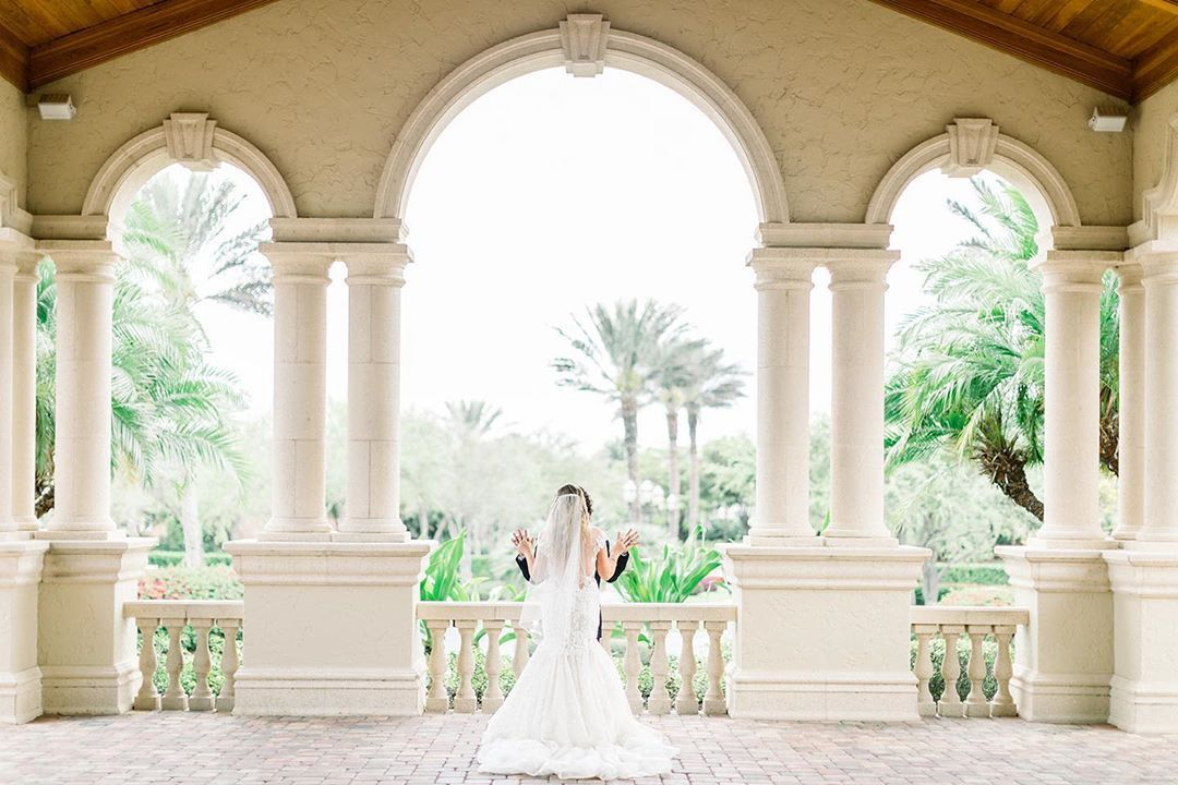 22+ Wedding venues fort myers beach ideas in 2021