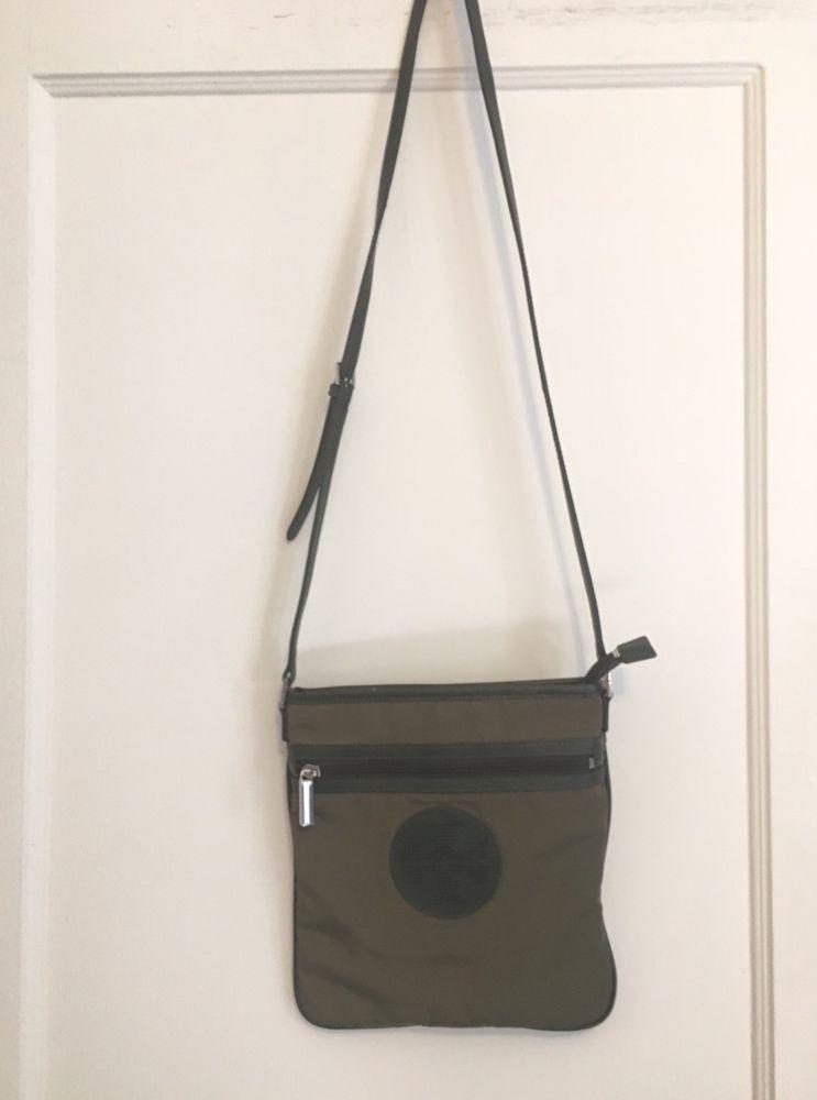 Women Cute Coffee Latte Handbag Messenger Shoulder Chain Totes Bag Purse