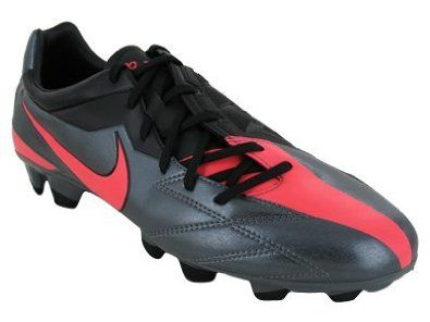 5ad5da41f04f Nike t90 strike iv fg cleats trainers shoes soccer mens