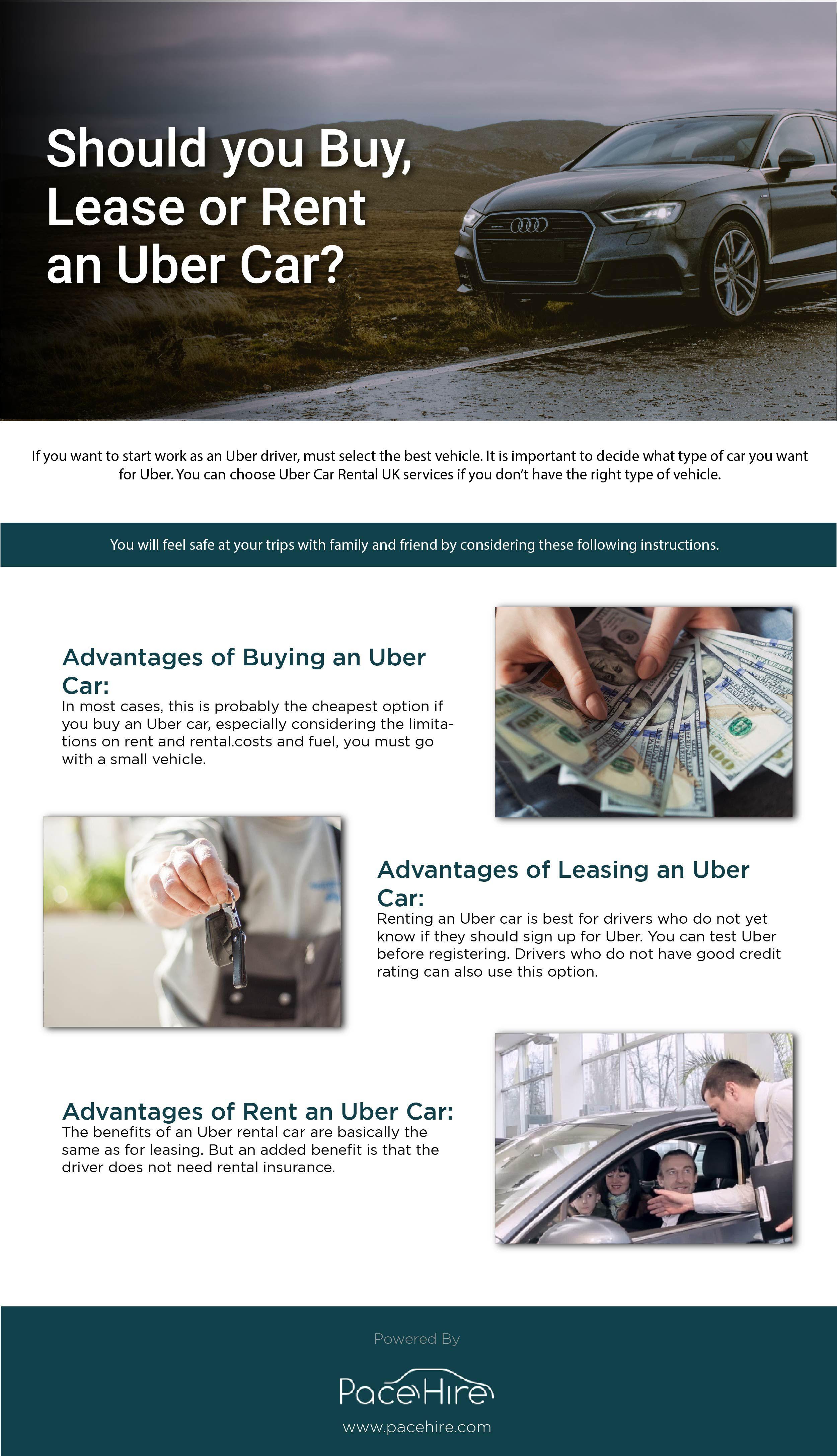 Uber Car Rental Pco Car Rent For Uber Uber Car Car Rental