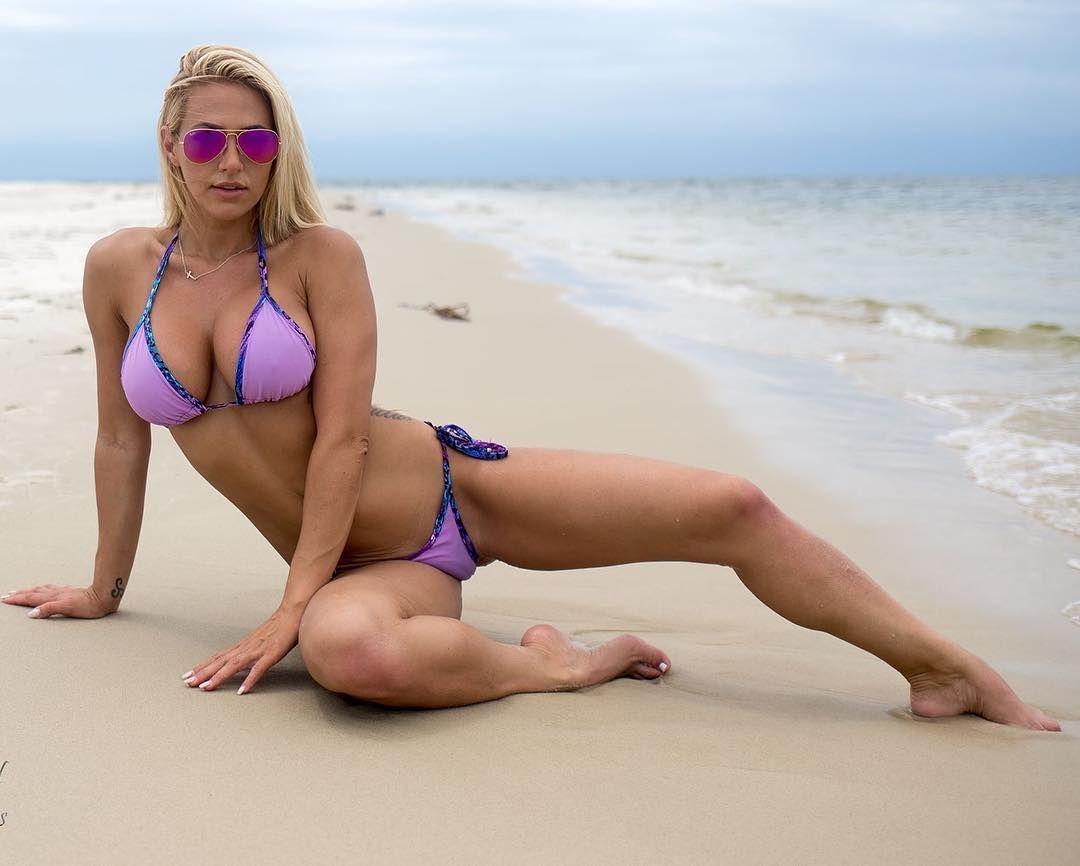 ICloud Kindly Myes naked (51 photos), Pussy, Bikini, Twitter, braless 2015