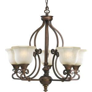 Thomasville Lighting Guildhall
