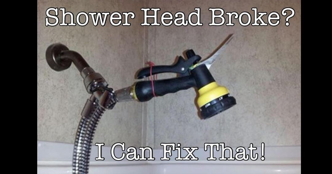 Don T Let This Happen To You Call Hawthorne Plumbing Heating