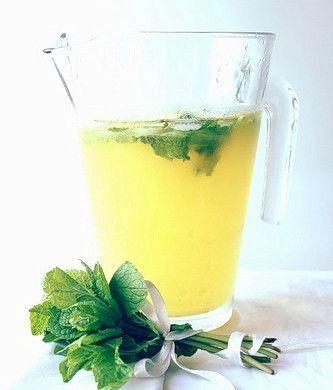 Домашний цитрусовый лимонад рецепт – напитки. «Афиша-Еда»