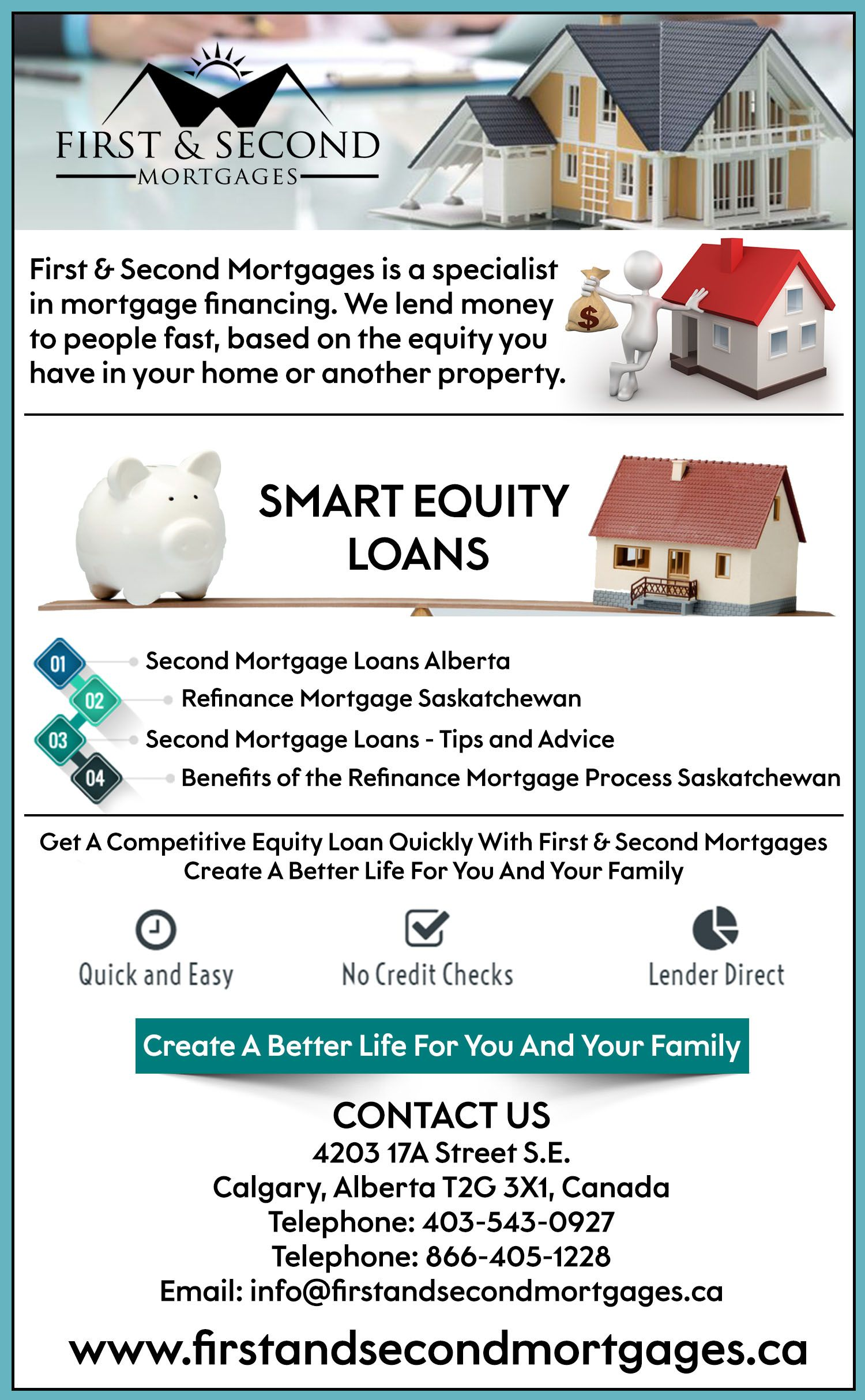 Second Mortgages For Bad Credit Alberta Second Mortgage Loans For Bad Credit Bad Credit Mortgage
