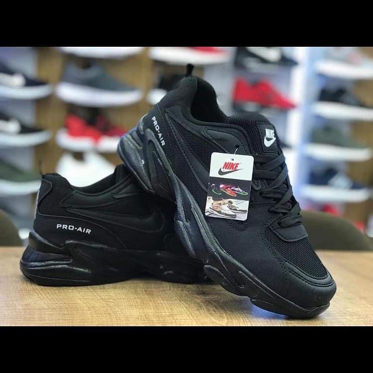 Kadin Erkek Spor Ayakkabi 36 44 Arasi Numaralar Mevcut Fiyat 89 90 Tl Urunlerimiz 1 Kalite Ve Kadin Erkek Spor Ayakkab Puma Sneaker All Black Sneakers Shoes