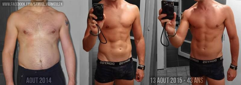 before after body workout transformation 70 kg to 62 kg sport pinterest body. Black Bedroom Furniture Sets. Home Design Ideas