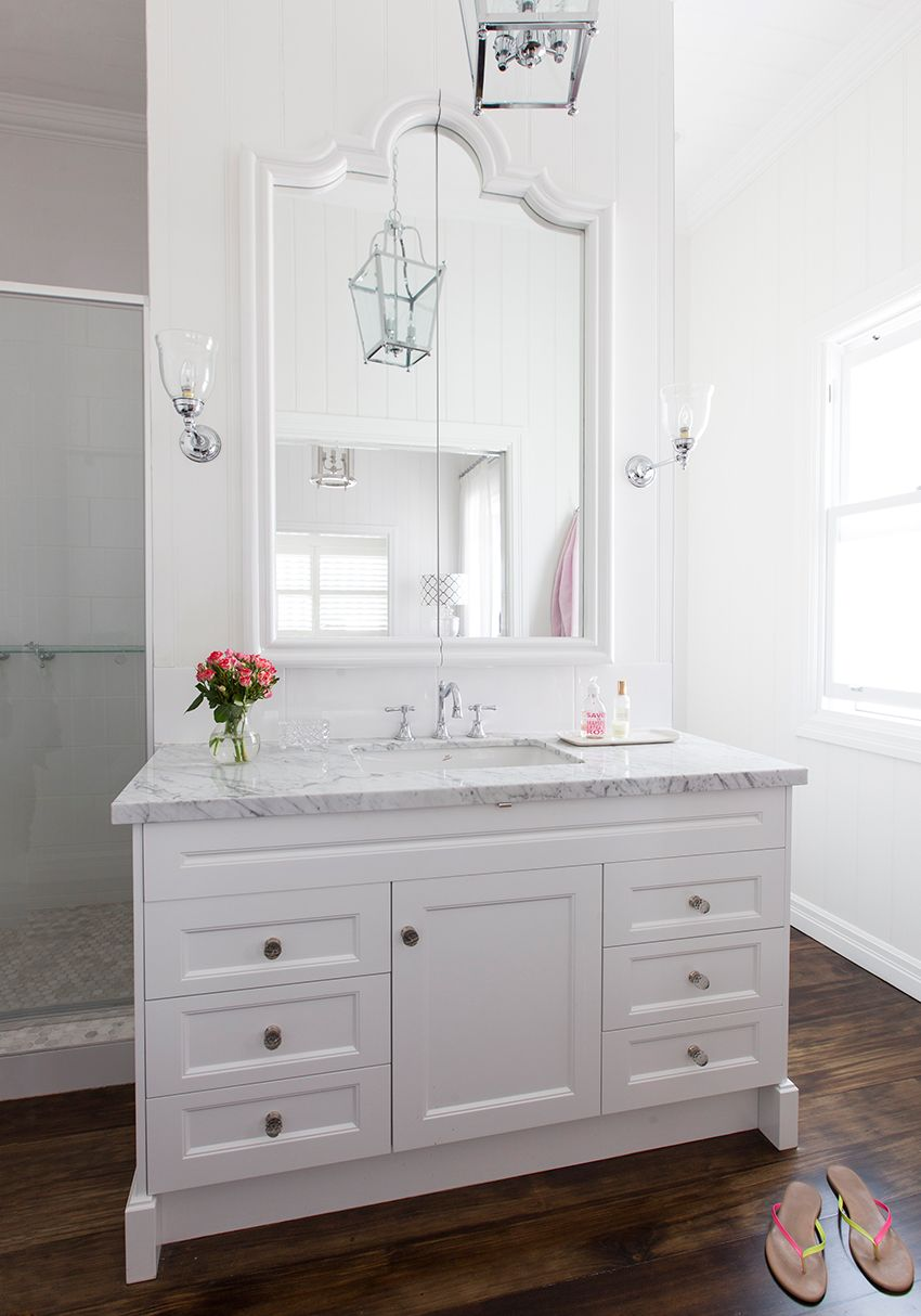 How To Make A Classic Spanish Sangria White Bathrooms Cottage