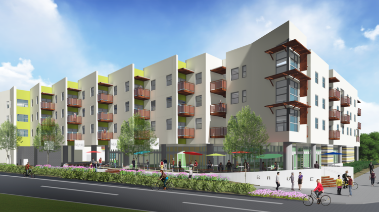 Pin By Christopher Winnike On Mid Rise Residential Cap And Trade West Sacramento Affordable Housing