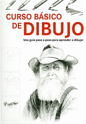 Una Guia Paso A Paso Para Aprender A Dibujar Con Ejercicios Basicos Que Mustran Las Tecnicas Para For Libros De Dibujo Pdf Aprender A Dibujar Clases De Dibujo
