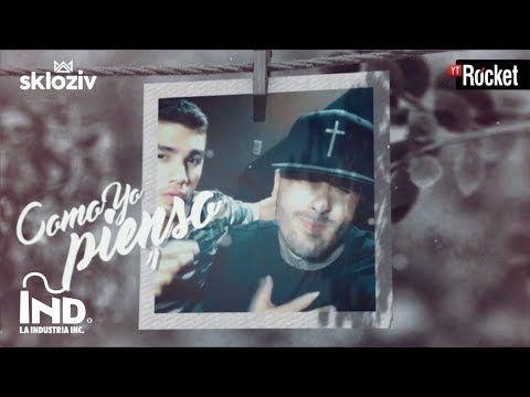 3 Una Lady Como Tú Remix Mtz Manuel Turizo Ft Nicky Jam Video Lyric Youtube Videos Reggaeton Youtube
