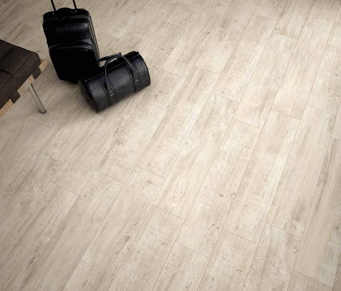 keramische vloertegels zijn ideaal voor de woonkamer tegels zijn