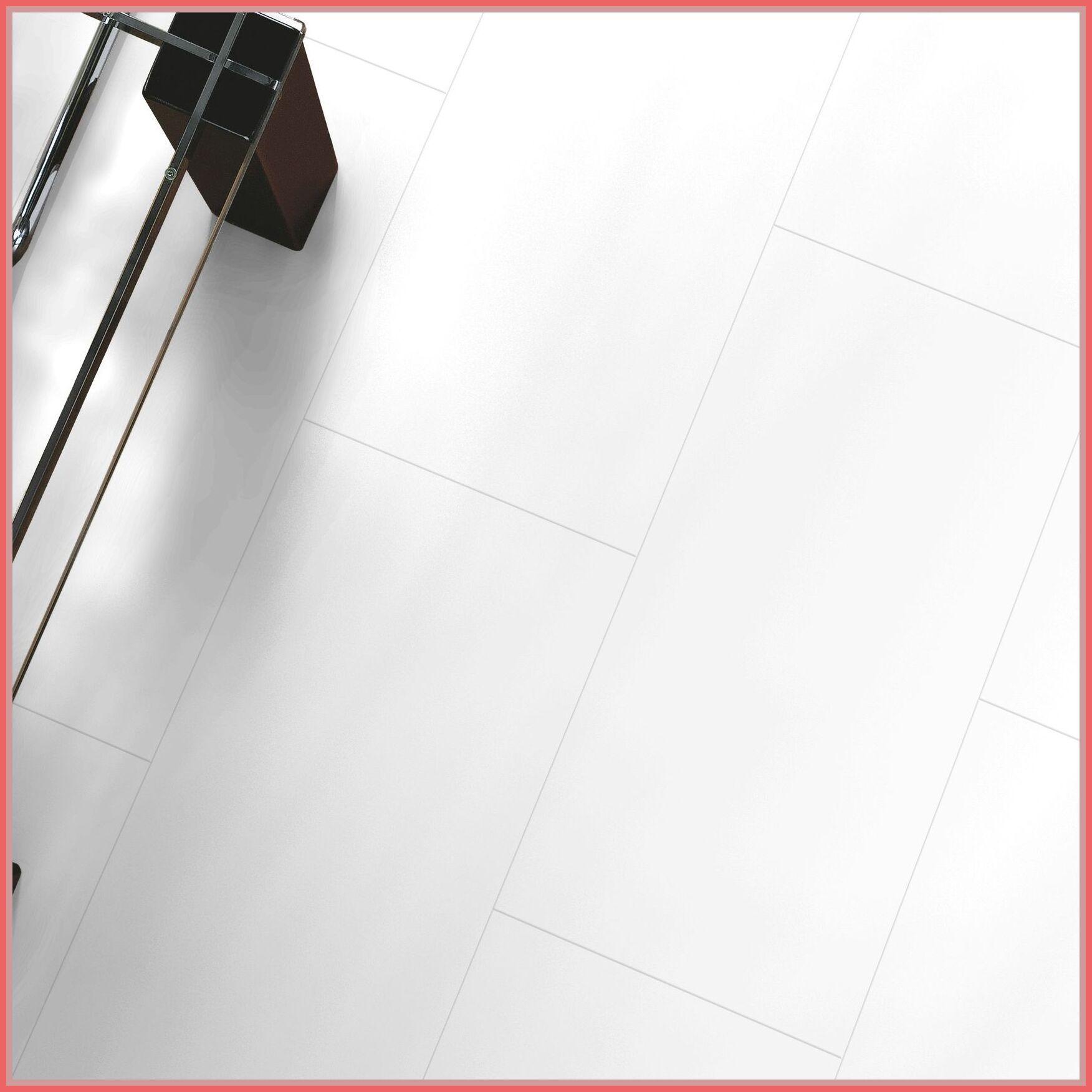 38 Reference Of Floor Tile White Waterproofing In 2020 Tile Floor Flooring Unique Subway Tile