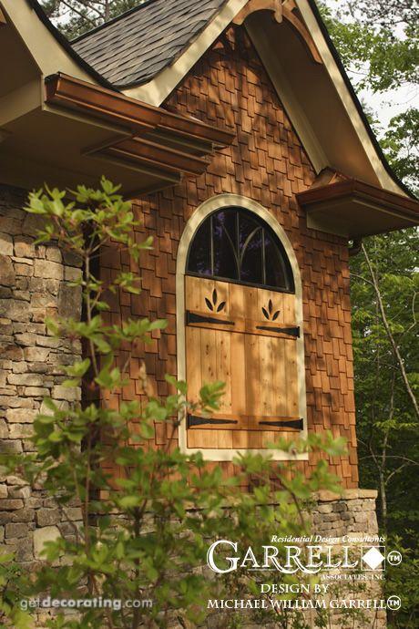 Tranquility 04159 Garrell Associates Inc Fake Window Rustic Retreat Basement Floor Plans