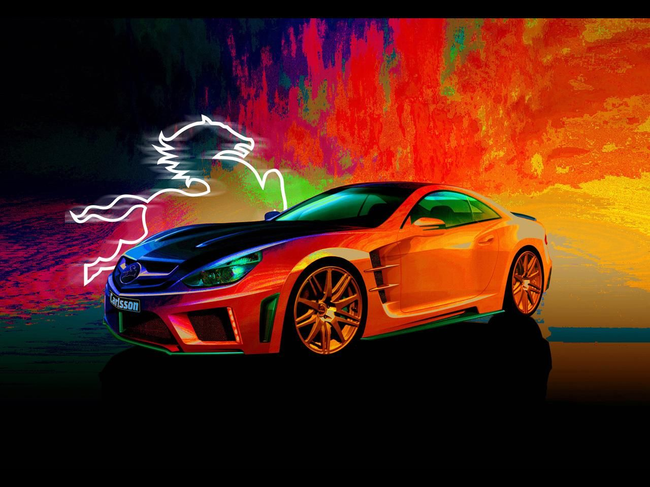 Cool Car Backgrounds Wallpapers Wallpaper With Images Car