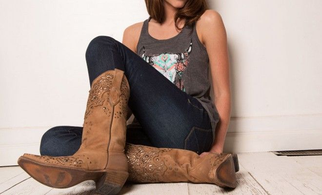 Meet Your New BFF:   http://www.countryoutfitter.com/style/meet-the-classic-boot-every-girl-needs-in-their-closet/