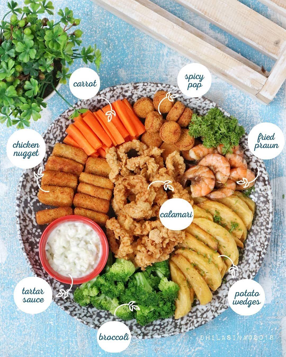 Edit Tulisan Pake Aplikasi Phonto Assalamu Alaykum Gemowniiiing Perlu Ide Masak Makan Cepat Lagi Gaaa Mix Platter Ka Makanan Cepat Makanan Resep