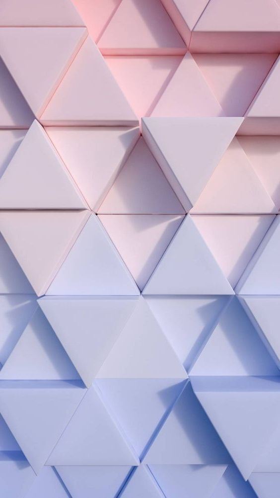 Gambar Wallpaper oleh Mega Istifani