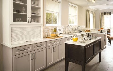Omega Dynasty Dove Google Search Kitchen Cabinet Design Photos Types Of Kitchen Cabinets Kitchen Design Gallery
