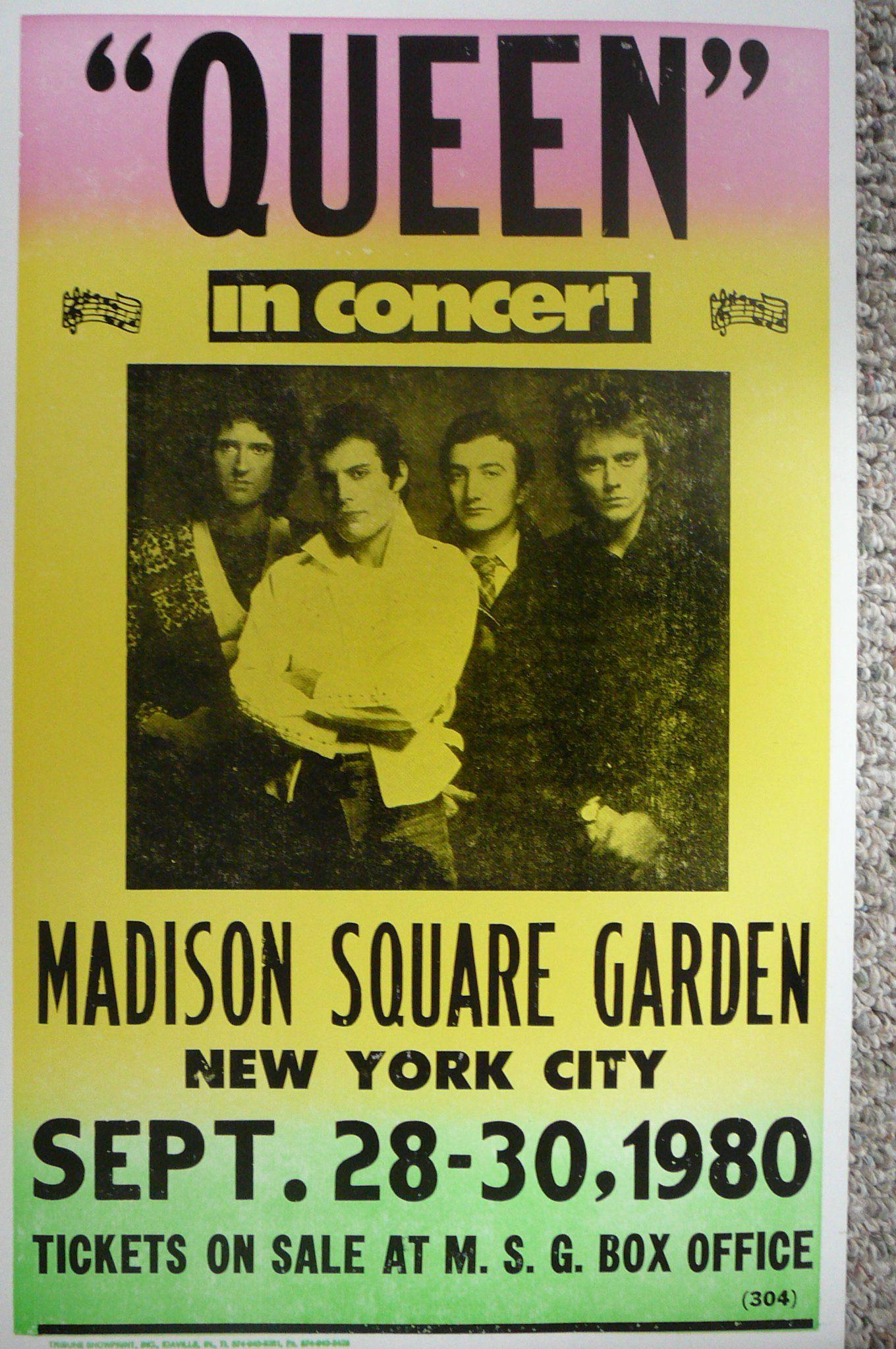 Fresh Madison Square Garden Ticket Office Pics Madison