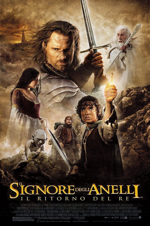Lo Hobbit Un Viaggio Inaspettato 2012 Streaming Ita Cb01 Film Completo Italiano Altadefinizione Sessant Anni Bilbo Baggins Thorin Scudodiquercia Film Completi