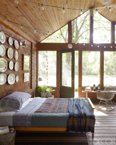 25 Best Ideas About Glass Roof On Pinterest: Best 25+ Glass Porch Ideas On Pinterest