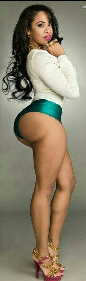 Aisha tyler fake nude pic