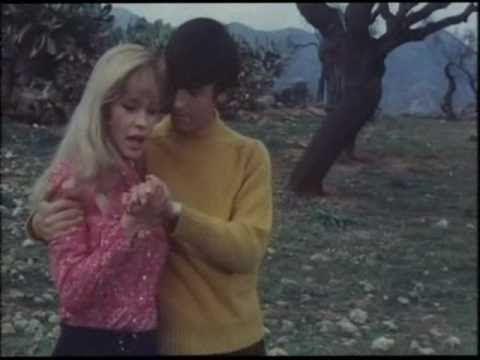 """""""Dos unidos"""". Marisol - Pepa Flores. Solos los dos"""