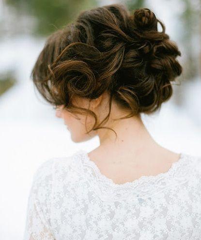 Super 1000 Images About Hair Styles Salons Jevel Wedding Short Hairstyles Gunalazisus