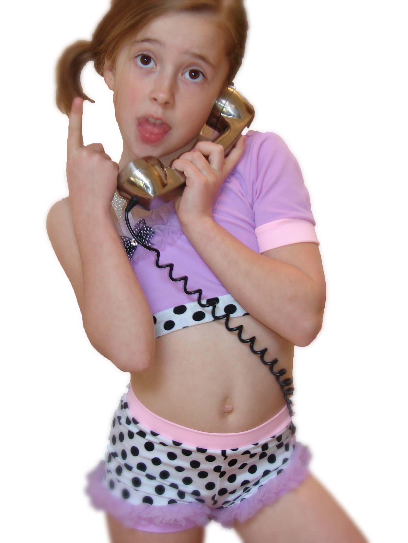 5f5fd9e4a Toddler Boy Dancewear
