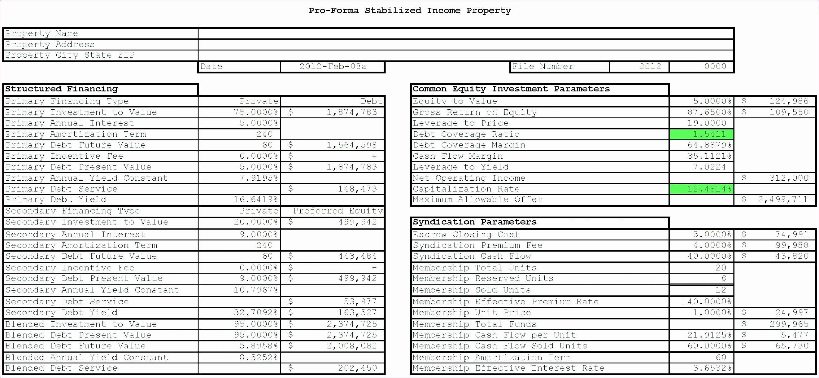 Personal Trainer Spreadsheet Spreadsheets Contributed Us