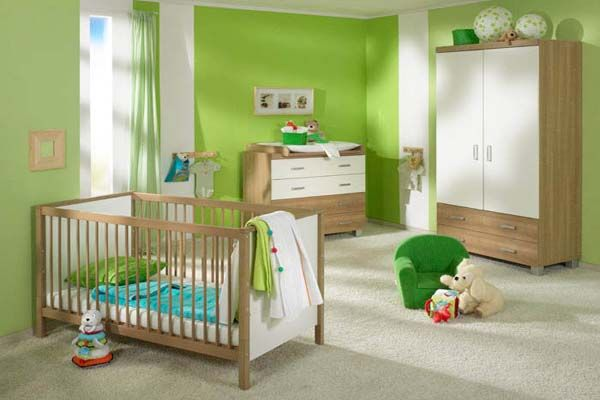 Bedroom Classy Bedroom Furniture Baby Boy Nursery Ocean Theme New Paint  Colors For Bedroom 600x400u2026