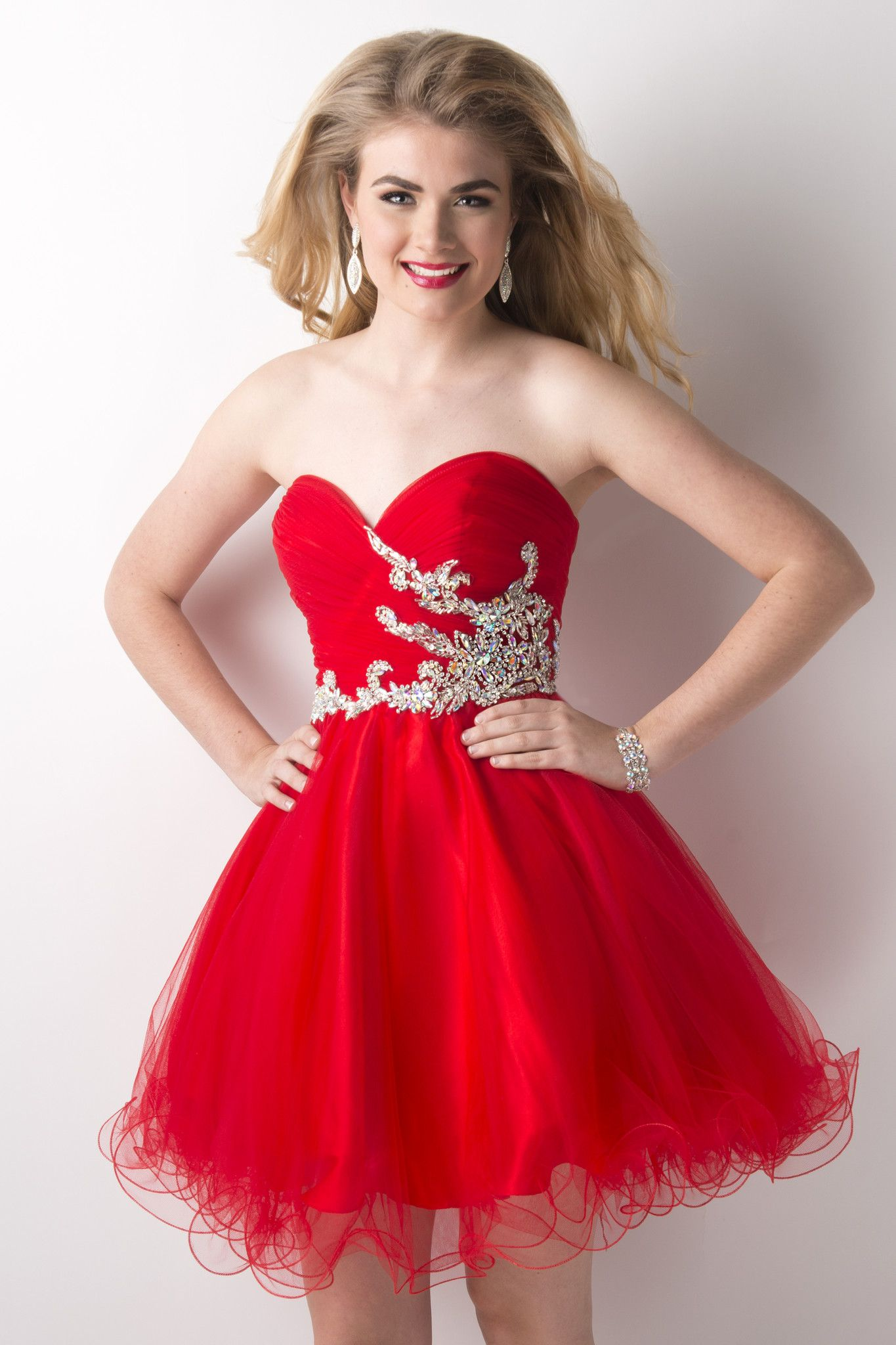 Epic formals homecoming dress prom pinterest