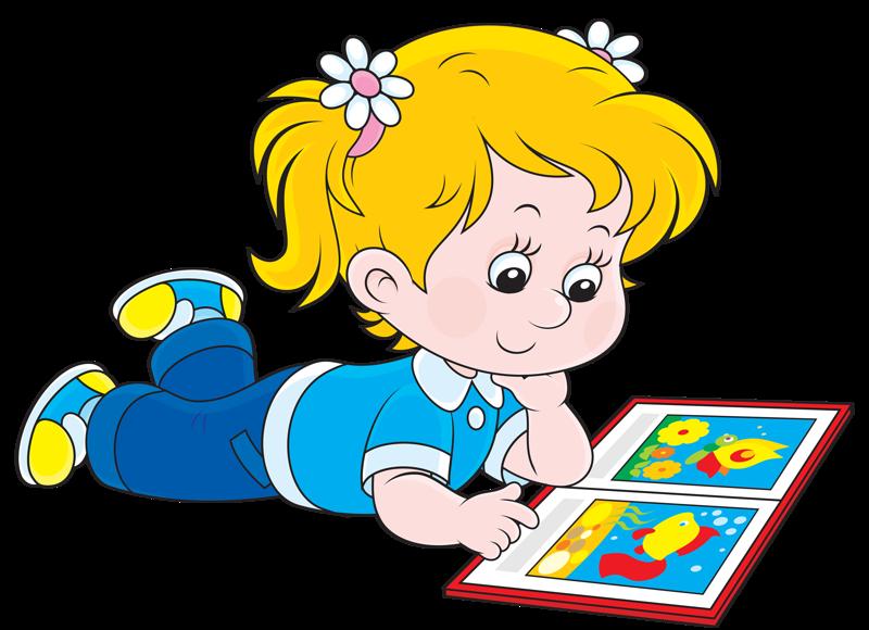 Картинки для дошколят