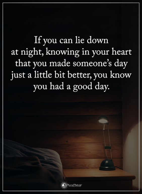 Best 21 good day quotes | Compassion & Service | Quotes, Life