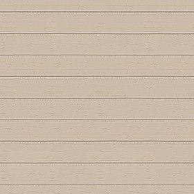 Textures Texture seamless   Cream siding wood texture seamless 09089   Textures - ARCHITECTURE - WOOD PLANKS - Siding wood   Sketchuptexture #woodtextureseamless Textures Texture seamless   Cream siding wood texture seamless 09089   Textures - ARCHITECTURE - WOOD PLANKS - Siding wood   Sketchuptexture #woodtextureseamless Textures Texture seamless   Cream siding wood texture seamless 09089   Textures - ARCHITECTURE - WOOD PLANKS - Siding wood   Sketchuptexture #woodtextureseamless Textures Textu #woodtextureseamless