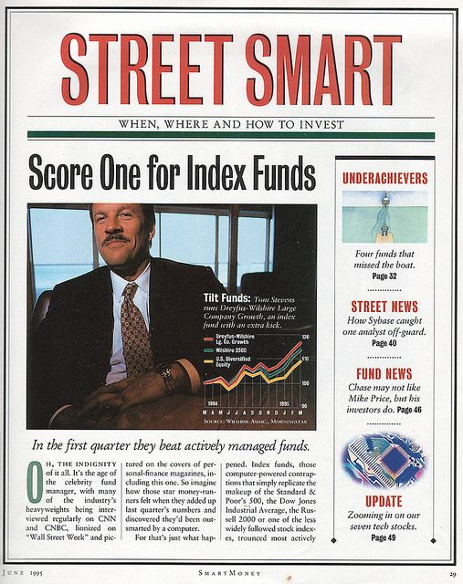 Editorial page features investment national bank financial investment banking salary south
